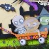 zombie-card-halloween-svg1
