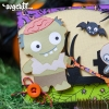 zombie-card-halloween-svg2