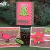 christmas-card-trio-svg-1