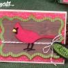 christmas-card-trio-svg-2