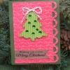 christmas-card-trio-svg-3