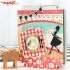 recipe-book-kitchen-gift-svg1