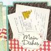recipe-book-kitchen-gift-svg2