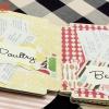 recipe-book-kitchen-gift-svg3