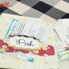 recipe-book-kitchen-gift-svg4