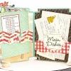 recipe-book-kitchen-gift-svg5
