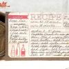 recipe-book-kitchen-gift-svg7