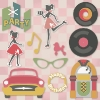 fifties_party_svg_08_lrg