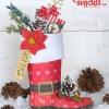 santa-boot-christmas-gift-svg1