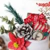 santa-boot-christmas-gift-svg2
