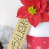 santa-boot-christmas-gift-svg3
