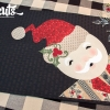 fabric-christmas-santa-placemat-die-cut-svg-3