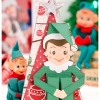 elf-on-the-shelf-01_lrg