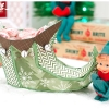 elf-on-the-shelf-02_lrg