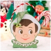 elf-on-the-shelf-03_lrg