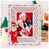 elf-on-the-shelf-04_lrg