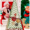 elf-on-the-shelf-05_lrg