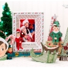 elf-on-the-shelf_lrg