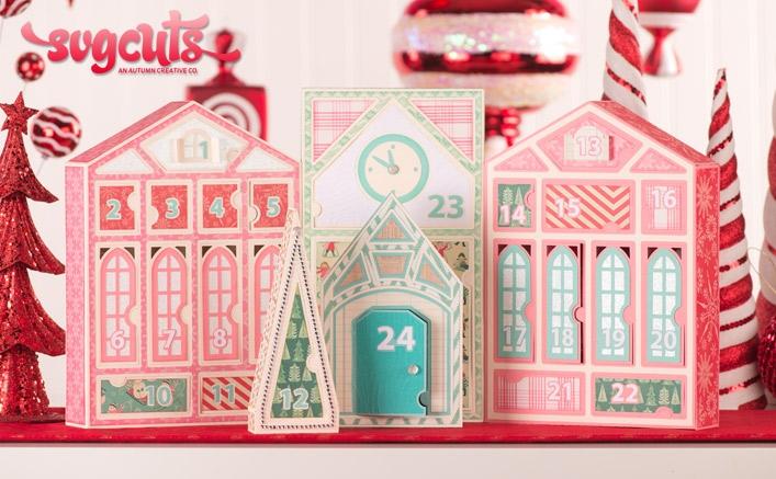 santa-advent-calendar_lrg Santa Map Tracker on santa satan, santa posters, santa schedule, santa visit, santa home, baseball map tracker,