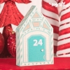 santa-advent-calendar_01_lrg