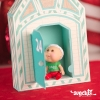 santa-advent-calendar_02_lrg