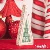 santa-advent-calendar_03_lrg