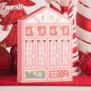 santa-advent-calendar_04_lrg