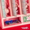 santa-advent-calendar_07_lrg