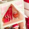 santa-advent-calendar_10_lrg