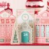 santa-advent-calendar_lrg