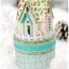 christmas-village-boxes_01_lrg