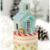 christmas-village-boxes_02_lrg