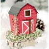 christmas-village-boxes_04_lrg