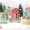 christmas-village-boxes_lrg