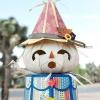 scarecrow-gift-box-lantern-fall-svg-1