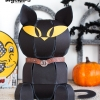 cat-treat-box-card-halloween-diy-fall-svg-1
