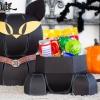 cat-treat-box-card-halloween-diy-fall-svg-5