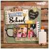 back-to-school-svg-collection_01_lrg
