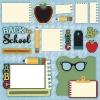 back-to-school-svg-collection_07_lrg