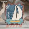 sea-side-svg_04_lrg