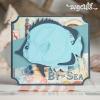 sea-side-svg_05_lrg