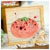 sewing-svg-01_lrg