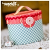 sewing-svg-03_lrg