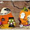 cute-halloween-cards-svg-1