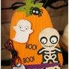 cute-halloween-cards-svg-2