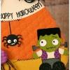 cute-halloween-cards-svg-3