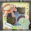 cake-box01