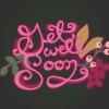 swirly-word-art-02_lrg