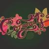 swirly-word-art-03_lrg