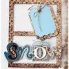 snow-scrapbook-layout-amy-mccabe-05